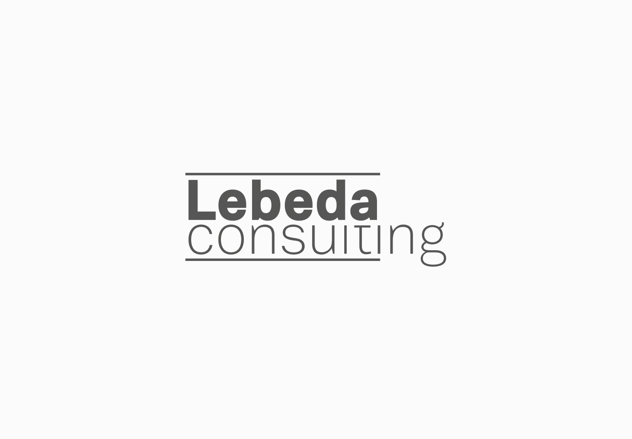 LEBEDA CONSULTING