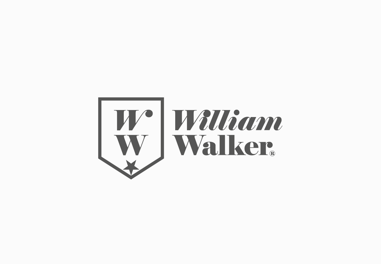 WILLIAM WALKER